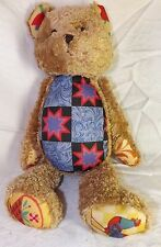 Boyds Bears Rooty by Jim Shore #92006-01  Rooster Bear NWT