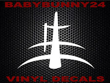 LACUNA COIL Band logo Car Truck Laptop Decal Vinyl Sticker
