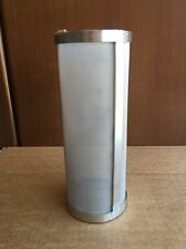 "4""x10"" Stainless Hop Homebrew Beer Filter"