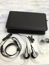 BOSE MIE2i In-Ear Mobile mic-Control-Talk Earphones Headphones for ipod,iphone,,