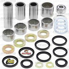 All Balls Swing Arm Linkage Bearings & Seal Kit For Honda CR 250R 1994-1995
