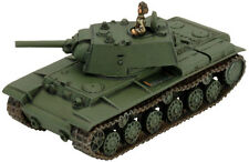 Flames of War BNIB KV-1 obr 1939/1940