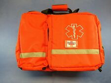 Medical Emergency First Aid Bag Portable Accessories EX-010 191-MAYDAY