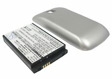 Li-ion Battery for LG LGIP-400N MS690 SBPL0102301 Optimus M NEW Premium Quality
