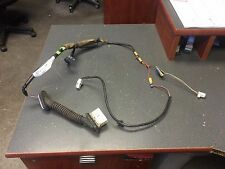 ford explorer front door wiring harness wiring diagram and door lock wiring diagram ford explorer and ranger forums
