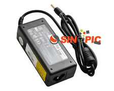 AC Adapter Charger For HP Compaq Mini 110c 700 730 110-1000 19V 1.58A 30W