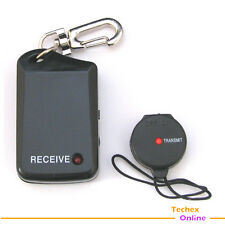 Anti-Lost Electronic Pets Purse Luggage Reminder Alarm