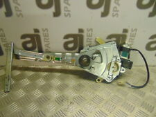 PROTON SATRIA NEO GSX 1.6 2010 PASSENGER SIDE FRONT ELECTRIC WINDOW REGULATOR