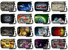 Shockproof Bag Pouch Cover Wallet Case For Smartphone Cat S30 S40 S50 S60,Cat 3""