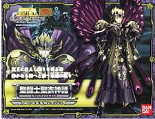 Used Bandai Saint Seiya Saint Cloth Myth God of Sleep Hypnos