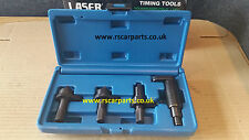 LASER TIMING TOOLS FOR VOLKSWAGEN LUPO & POLO 1.2 6V/12V AZQ BME AWY BMD 4083