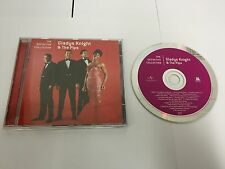 Gladys Knight & The Pips - The Definitive Collection EAN 0602517797376