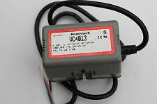 Honeywell VC4013 ZZ00E Antrieb 3-Wege- Ventil 230 V/50 Hz, Brötje Ref.271497