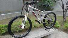 Mountain Bike Frame 26er (French Brand Aluminum Imported From Taiwan)