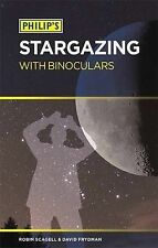 Philip's Stargazing with Binoculars, Frydman, David, New Condition