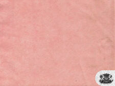 """Micro Passion Suede Fabric Upholstery / 58"""" Wide / Sold by the Yard"""