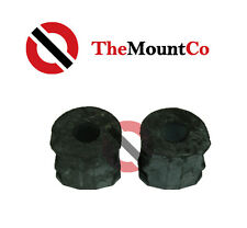 Rear Sway Bar Bush Kit 21mm ID to suits Nissan Murano 03-06
