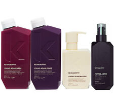 Kevin Murphy - Young Again Pack