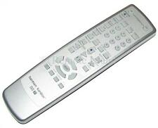 Harman Kardon DVD27 DVD Player Remote Control FAST$4SHIPPING!!!!!!!