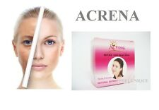 ACRENA PEARL WHITENING CREAM -UV protection Removes & Prevents dark spots