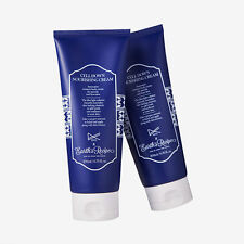 [Earth's Recipe] Cell Down Nourishing Cream 200ml Nourshing & Smoothing for body