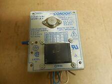 CONDOR POWER SUPPLY HA5-1.5/OVP-A+ 5V VOLT @ 1.5A A AMP