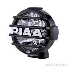 "05772 PIAA 7"" LP 570 High Intensity LED Driving Light Kit w/ 2-9 Watt LED Lights"