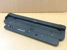 Station d'accueil Fujitsu siemens  FPCPR 63bw pour Lifebook  S7220 S7211