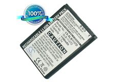 NEW Battery for Samsung Digimax L74W i100 i80 SLB-1137D Li-ion UK Stock