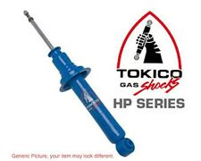 Tokico HP Blue Shocks 92-00 Civic EG EK Del Sol & 94-01 Integra (Fronts + Rears)