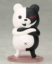 Super Dangan Ronpa Monokuma One Coin Mini Figure Kotobukiya PS Vita Anime