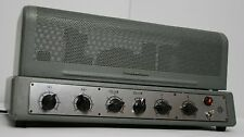 Telefunken tubos amplificadores ela v306/1 tube amplifier tubos radio Tube 3ds 5010