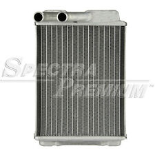 NEW 98700 SPECTRA HEATER CORE CLOSEOUT SALE. FINAL SALE.