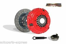 CLUTCH KIT BAHNHOF STAGE 1 FOR 92-93 ACURA INTEGRA RS LS GS GS-R 1.7L B17 1.8L