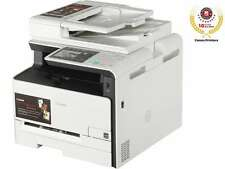 Canon imageCLASS Wireless Color Multifunction Laser Printer MF8280Cw