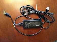 Cisco Systems 34-0874-01 Power Adapter for 1700 Series, ADP-30RB w/Power Cord