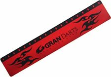 Gran Darts Throw Line Heavy Duty 3M Throwline w/ Free Shipping