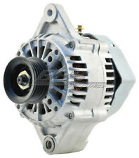 Toyota High Amp Alternator 4Runner T100 Pickup Tacoma 200 AMP 2.4 2.7