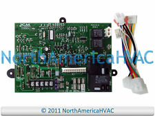 Carrier Bryant Payne Night&Day Furnace Control Circuit Board HK42FZ007