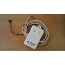 MITSUBISHI Electric controller wi-fi mac-557if melcloud