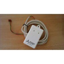 Mitsubishi Air Conditioning Wi-Fi Controller MAC-557iF Melcloud WiFi