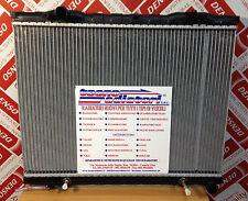 Radiatore Acqua Kia Sorento 2.5 Diesel da 2002 -  NUOVO