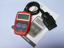 Autel Maxiscan MS309 OBDII OBD2 Auto Diagnostic Scanner Car Fault Code Reader