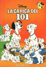 La oficina de 101 - Disney Pixar - Hachette 2008
