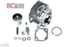 29ccm TUNING Cilindro Set fits for FG BUGGY Zenoah Cy HPI Baja losi (bj232)