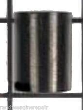 Poulan 530057926 Intake Adapter Boot Tube
