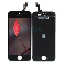 A+++ Assembly Digitizer Touch & LCD Display Screen Replacement For iPhone 5S