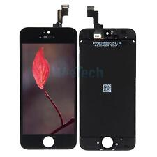 For iPhone 5S A+++ Assembly Digitizer Touch OEM LCD Display Screen Replacement