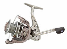Lew's Laser G Speed Spin LSG400 Spinning Fishing Reel