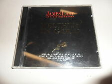 Cd   James Last  ‎– The Best Of James Last
